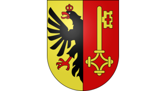 drapeau-geneve-armoirie